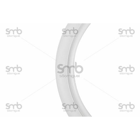 Faixa Aro 14 Tradicional ( estreita ) - ( 1 PÇ )